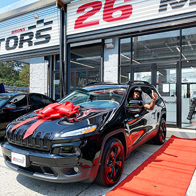 Used cars for sale in Bronx | 26 Motors Corp. Bronx New York